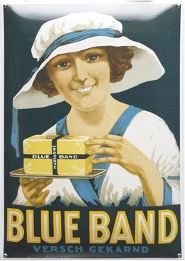 blueband_vintage_reclame