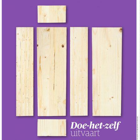 cover Lux Doe-het-zelf-uitvaart